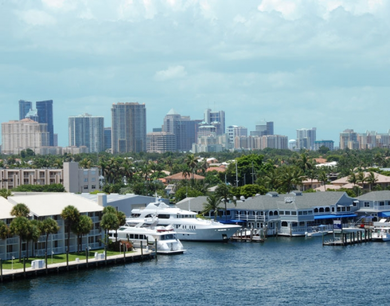 about south florida boat club