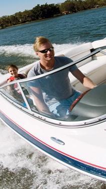 boat club member1