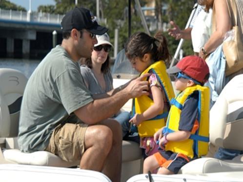 boat club member2