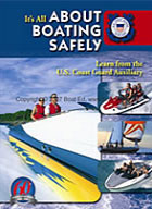 boat club uscg class