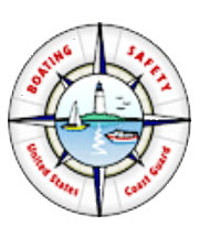 boat club usps class